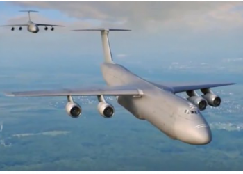 Tekonolgjia e së ardhmes, dronët do të shkatërrojnë tanket dhe aeroplanët (VIDEO)