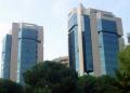 Zjarr në zyrën e avokatit të Saimir Tahirit në Tiranë