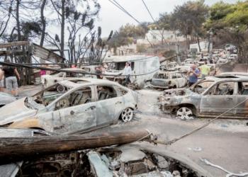 Gabimi i madh që solli tragjedinë në Mati: Si u injorua sinjali nga helikopteri që u dha atë pasdite