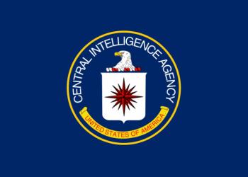 Raporti tronditës i CIA-s: Në Shqipëri pastrohen para dhe korridor droge, Mali i Zi i kërcënuar nga terrorizmi, Serbia…..