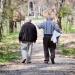Studimi: Edhe sa mund të rrojë një shqiptar pas të 60-ave…