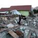 Përsëri lëkundje në ishull, 10 tërmete në 24 orë