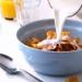 Konsumimi i qumështit në mëngjes lufton këtë sëmundje të rrezikshme