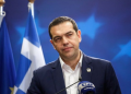 Surprizon Cipras, uron gjithë myslimanët në Greqi për festën e Kurban Bajramit