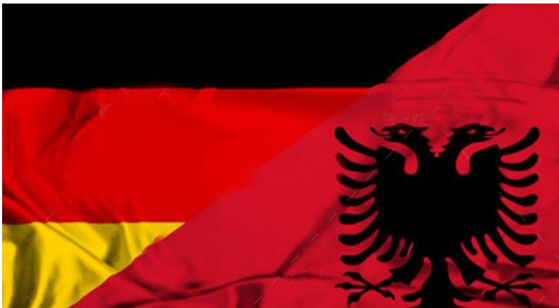 Shqipëria shteti i parë në rajon, ia kalon edhe Gjermanisë, ja se për çfarë bëhet fjalë