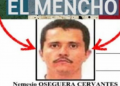 6.5 milionë dollarë për 'kokën' e tij, kush është bosi më i fortë i drogës që e kërkon SHBA