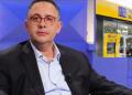 Samir Mane futet edhe në sektorin bankar, dalin informacione për blerjen e bankës së njohur shqiptare
