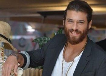 Aktori turk: Ushqimi im i preferuar është ushqimi shqiptar
