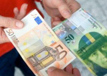 Euro kap fundin, sot u shënua një tjetër rënie, më e madhja prej muajsh