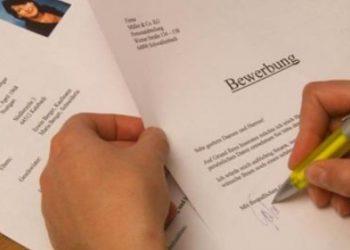 Vjen lajmi i madh: Gjermania kërkon 13 mijë punëtorë shqiptarë