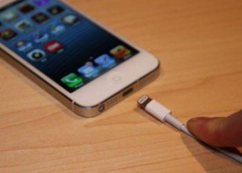 Shumë shpejt celularin do e karikoni vetëm njëherë në vit
