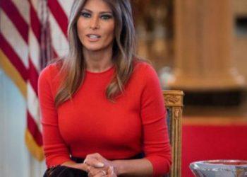 Melania Trump numëron ditët, afër divorcit me Trump
