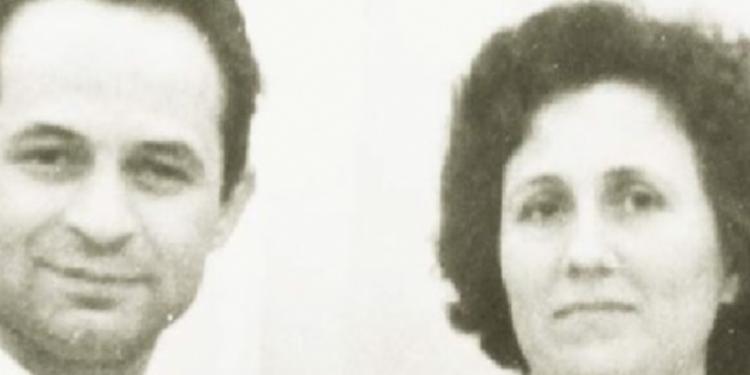 Dalin dosje të servilëve spiunë komunistë, si sorrollateshin diskove në Beograd