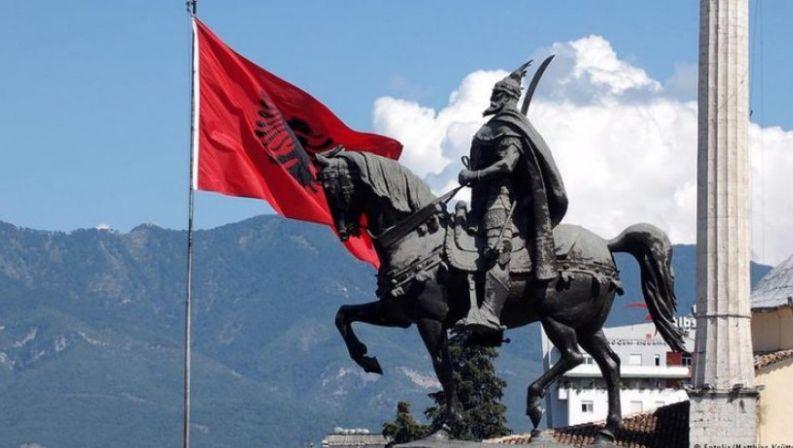 Sot  551 vjet nga vdekja e heroit kombëtar Skënderbeu