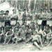 Me çadra dhe krevatë me vete, pushimet verore të lojtarëve gjatë komunizmit