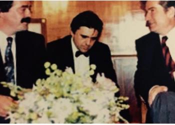 CIA zbulon dukumentet shokuese për thyerjen e embargos ndaj Millosheviç, ja si Berisha i jepte 600 ton naftë në ditë, të përfshirë disa zyrtarë të korruptuar
