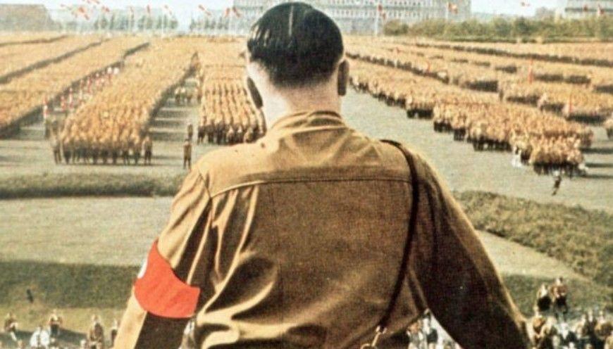 Dhjetë skenarët tronditës, se si mund të kishte përfunduar Lufta e Dytë Botërore