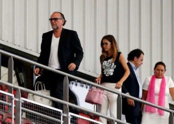 Mbyllet çështja, Becchetti do i paguajë Shqipërisë 7 milionë euro