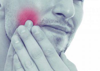 Lamtumirë dentist, ja si të eliminoni dhimbjen e gojës në shtëpi