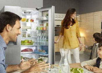 Tërë jetën gabimisht e përdorim frigoriferin! Përse këtë askush më parë nuk na ka treguar
