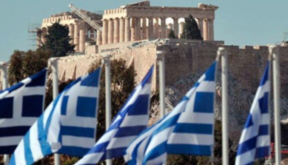 Lejet e qëndrimit, nis aplikimi i tarifave të reja për shqiptarët në Greqi