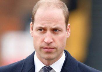 Princi William me probleme mendore? Deklarata që po habit botën