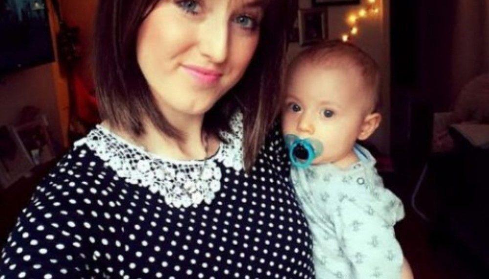 Ky vogëlush i ka shpëtuar jetën nënës së tij me kancer