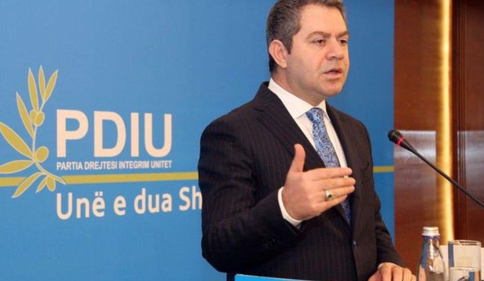 Idrizi: Qeveria në mandatin e dytë ndau timonin e tepsinë, ja çfarë bëri Bushati