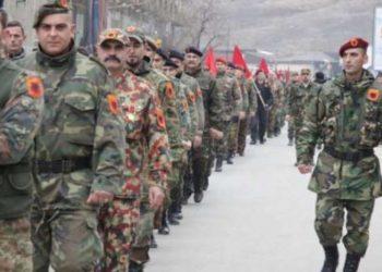 Kush nuk e donte në Shqipëri UÇK-në? Dokumentar ekskluziv me fakte të papublikuara deri më sot (VIDEO)