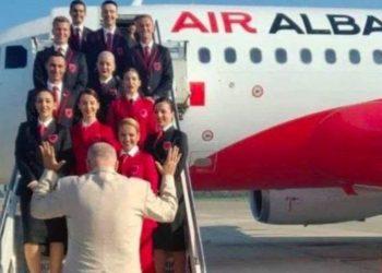 Kush janë VIP-at shqiptarë që e refuzuan hipjen tek avioni i Ramës për Stamboll