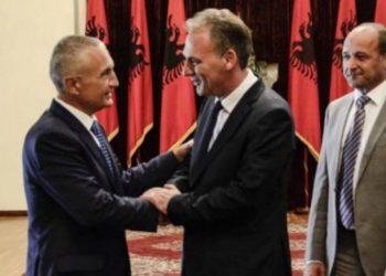 Çfarë u tha në takimet e zyrtarëve të lartë të Kosovës me ata të Shqipërisë