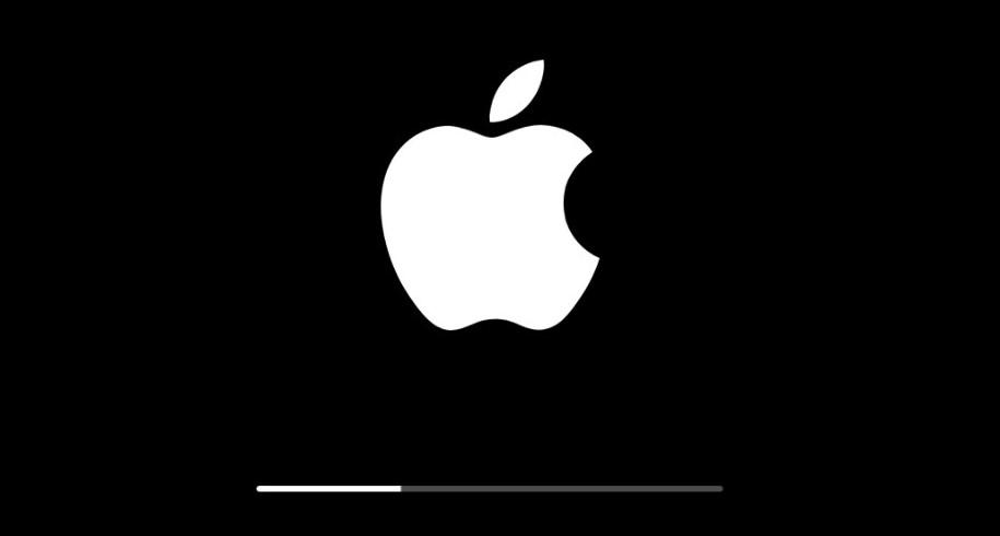 Sot konferenca Apple, pesë risitë që do të dalin nga ajo