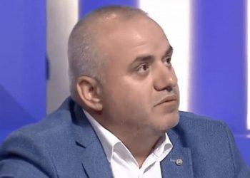 Artan Hoxha zbulon faktet tronditëse: Këta deputetë do kërkojnë azil politik