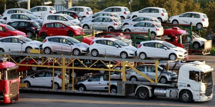 Ligji për makinat e vjetra, çfarë ndodh me ata që i kanë blerë