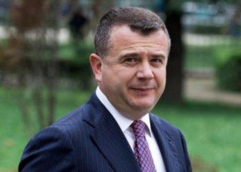 Aksidentohet rrugës për në Shkodër deputeti i PS