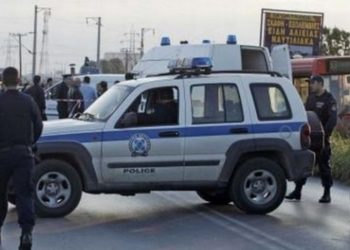 Shkatërrohet banda me shqiptarë në Greqi, 22 të arrestuar për trafik droge