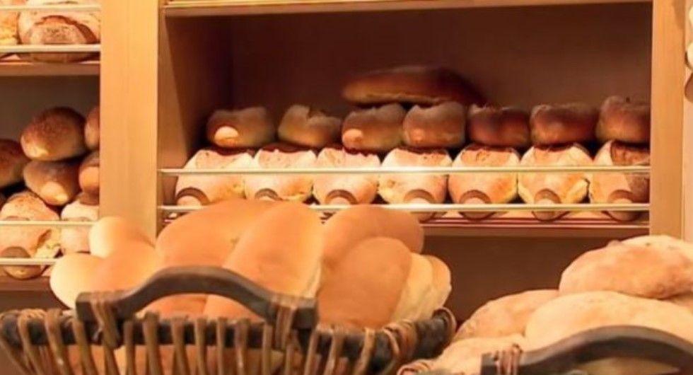Buka shqiptare jashtë standardit, këto janë dëmet që sjell mungesa e proteinës