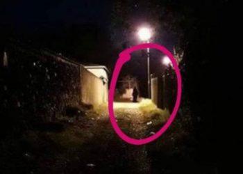 """""""Një krijesë misterioze po rrëmben fëmijët"""", panik në Burrel"""