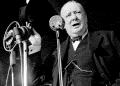 """Winston Churchilli, Zyrih 1946: """"Tani, unë ju them: Le të ngrihet Evropa!"""""""