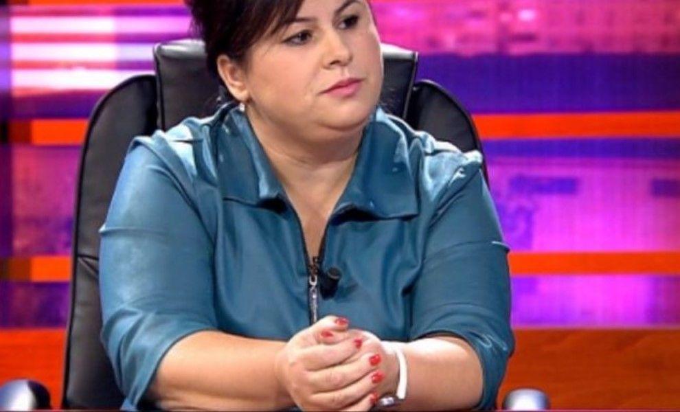"Image result for elena kocaqi"""