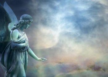 Nëse keni këto ndjesi, atëherë engjëlli yt mbrojtës është pranë teje