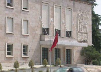 Qeveria merr 500 mln euro borxh, Kuvendi miraton me urgjencë ligjin për Eurobondin (VIDEO)
