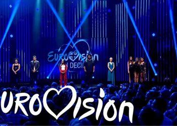 Nuk është Jeruzalemi, zbuloni se ku do të zhvillohet Eurovisioni vitin tjetër