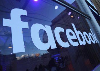 Facebook u bën 'bllok' partive politike, ja çfarë vendimi ka marrë së fundmi