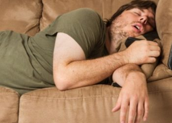 Puna e ëndërrave, fitoni më shumë se 7 mijë dollarë në muaj duke fjetur
