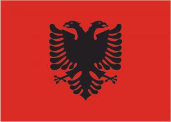 A e dini pse bota e quan vendin tonë Albania, ja arsyeja