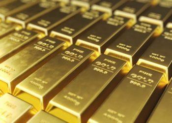Shkenca habit botën, floriri nuk është metali më i shtrenjtë në botë, ja renditja