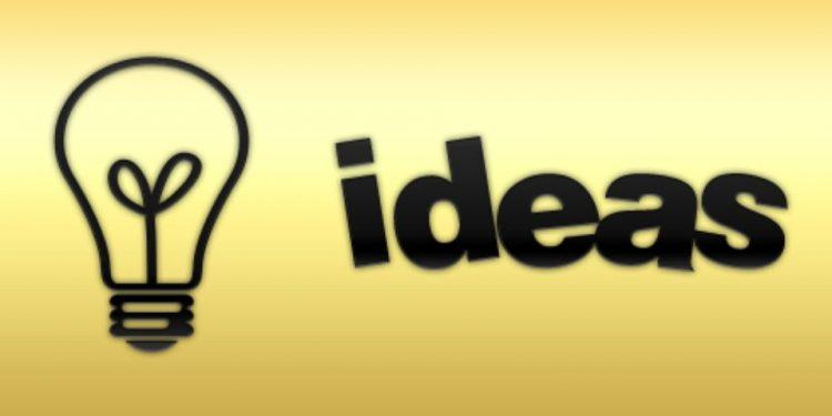 Nëse keni një ide të mirë biznesi, mund t'ja merrni qeverisë 5 mijë dollarë (VIDEO)