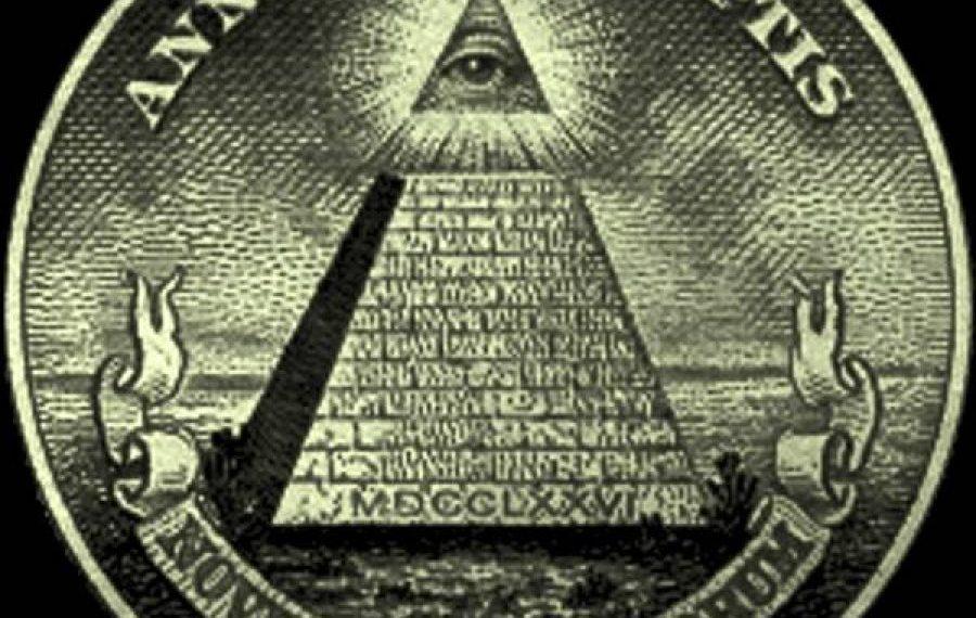 Del lista, zbuloni kush është shqiptari që është pjesë e Iluminatit