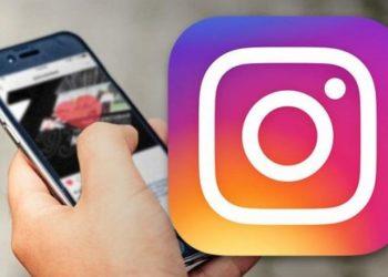 Si ta verifikoni llogarinë tuaj në Instagram (VIDEO)